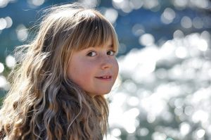 Green Bay WI Dentist | One Simple Treatment Can Save Your Child's Smile