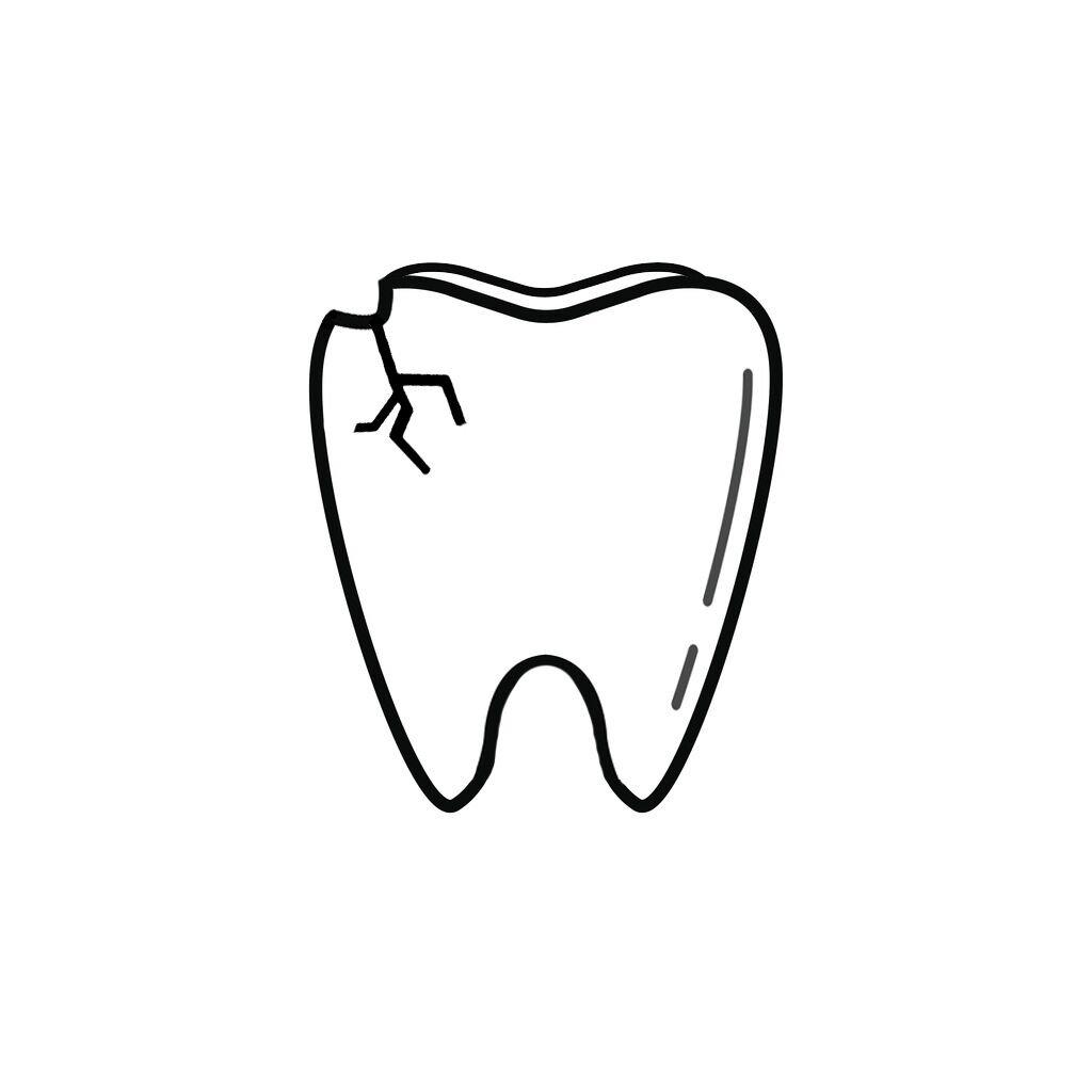 Dentist in Green Bay